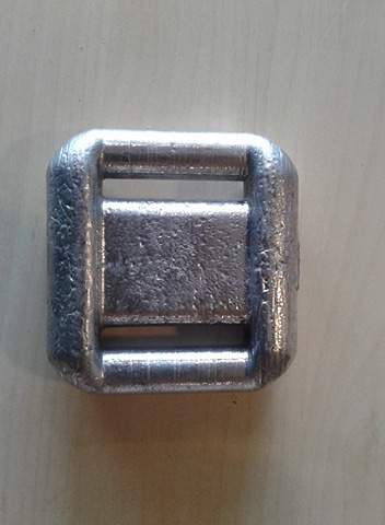 recycled lead dive weight.jpg